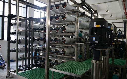河南污水处理设备,一体化污水处理设备