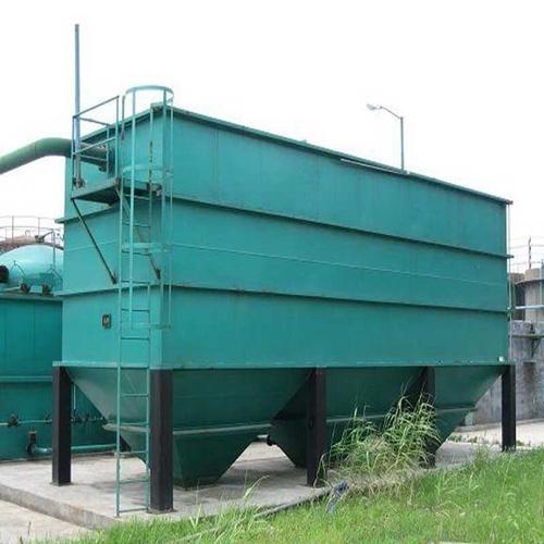 河南污水处理设备4