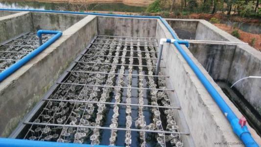 农村污水处理设备哪家好